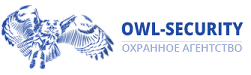ЧОП Owl Security